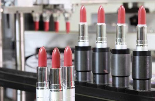 化妆品供应链企业导航目录-代工厂OEM/ODM 及设备
